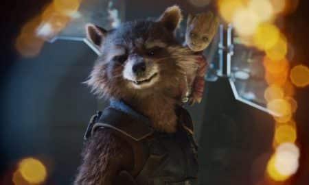 Guardians-Galaxy-2-Rocket-Raccoon-Baby-Groot