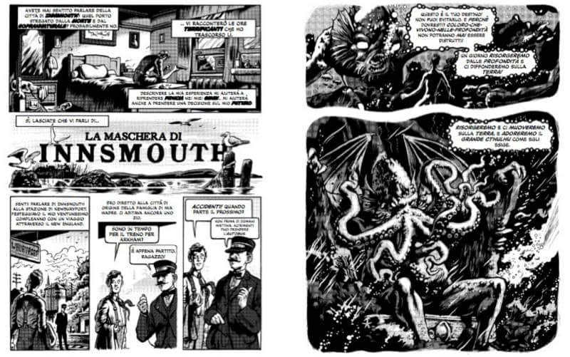 Lovecraft_Kriek_Approfondimenti SPONSORED POST