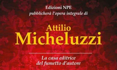 Micheluzzi_lospaziobianco