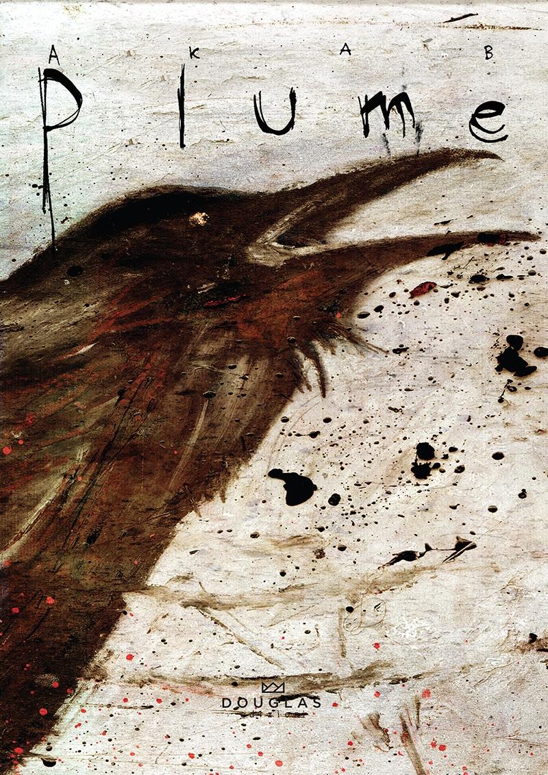 Plume-copertina_Recensioni