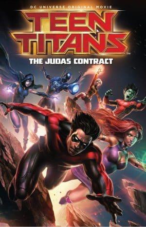 Teen-Titans-The-Judas-Contract-2017-movie-poster-e1493309263353_Recensioni