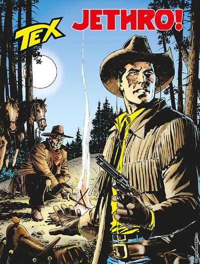 Tex_678_cover_BreVisioni