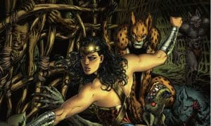 Wonder-Woman-6-rucka-sharp-evid