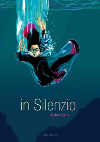 In Silenzio (Audrey Spiry)_BreVisioni