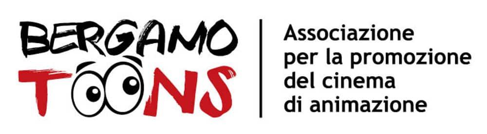 BergamoTOONS, il cinema d'animazione a Bergamo