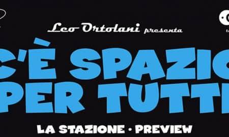 cover_cespaziopertutti