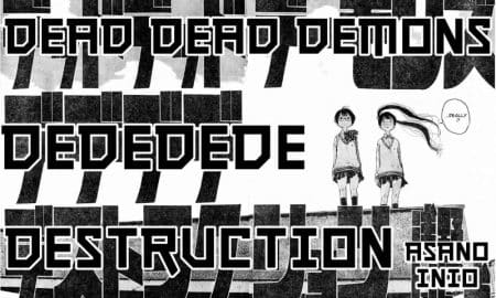 dead-dead-demons-dededededestruction-7999669