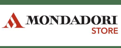 Napoli COMICON e Mondadori Store: una partnership per promuovere il fumetto