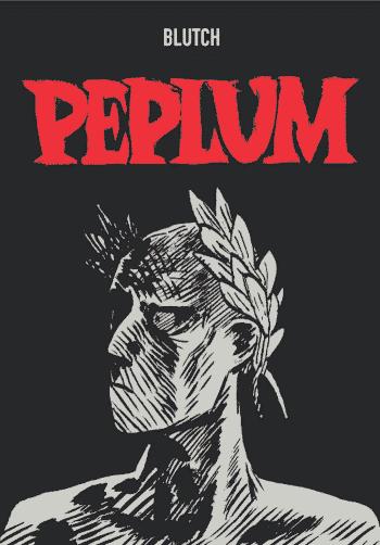 Peplum (Blutch)