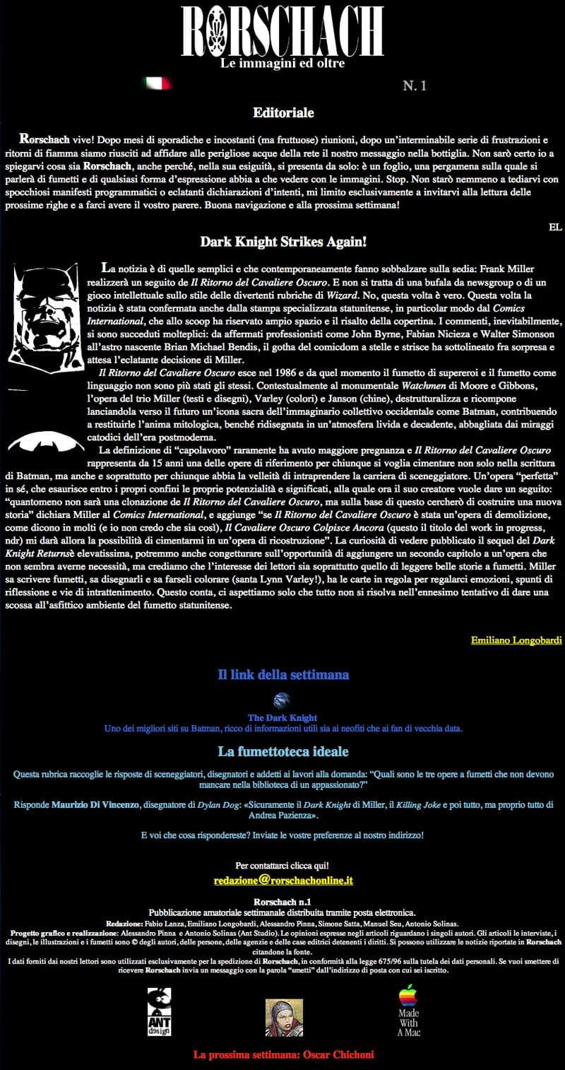 rorschach01_Approfondimenti