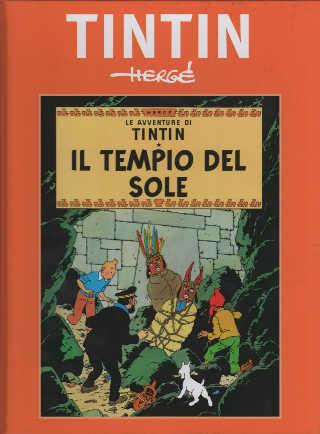 tintin-tempio-sole-cover_Recensioni
