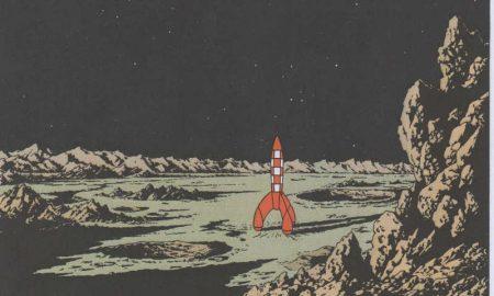 tintin-uomini-sulla-luna-evidenza
