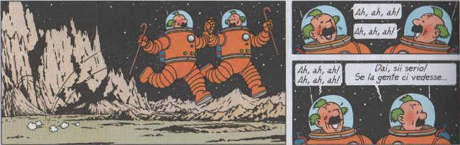 tintin-uomini-sulla-luna-herge-dupondt-p30_Recensioni