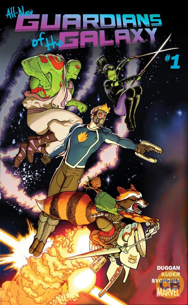 AN-Guardians-Galaxy-1_First Issue