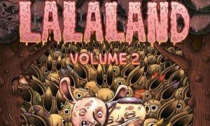 Benvenuti-a-Lalaland-vol2-cover
