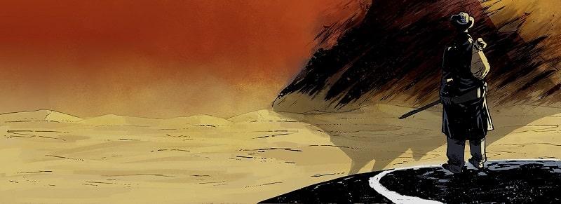 Black-Rock-banner-serie_Nella rete del fumetto