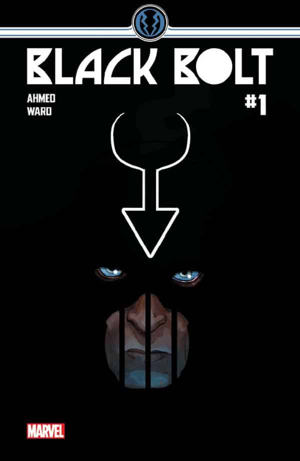Black_Bolt-1_First Issue