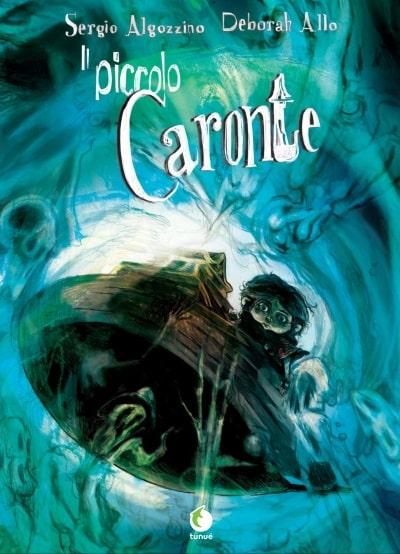 Caronte-2_Recensioni