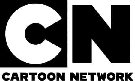 Cartoon_Network_2010_logo_svg
