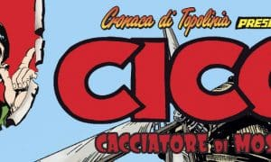 Cico_Cover 1