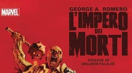Copia di george_romero__l_impero_dei_morti_atto_secondo_-_100__marvel_80132
