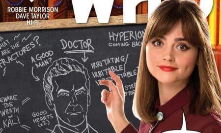Doctor_Who_5_evidenza