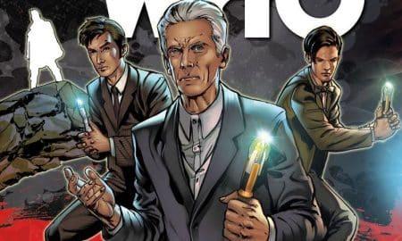 Doctor_Who_Quattro_Dottori_evidenza