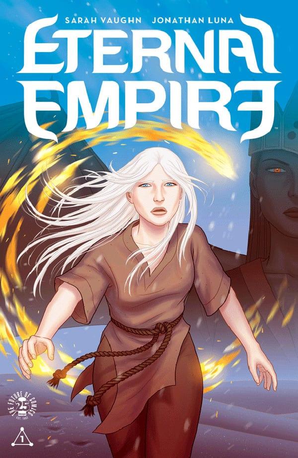 EternalEmpire-1_First Issue