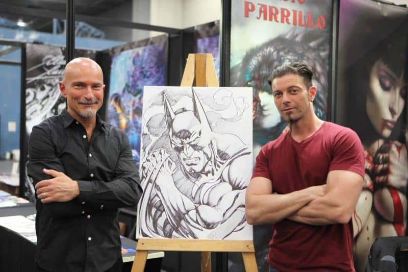 Torino Comics 2017: ancora più grande, ancora più crossmediale