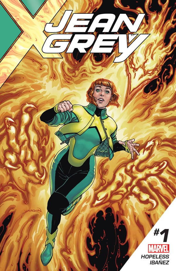 Jean-Grey-1_First Issue