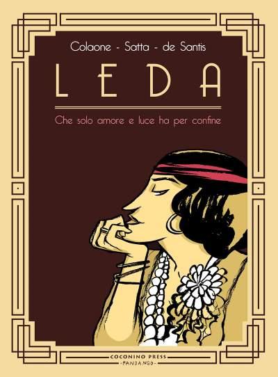 LEDA-cover-_Recensioni