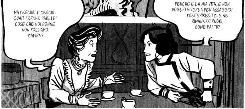 Leda-vignetta_Recensioni