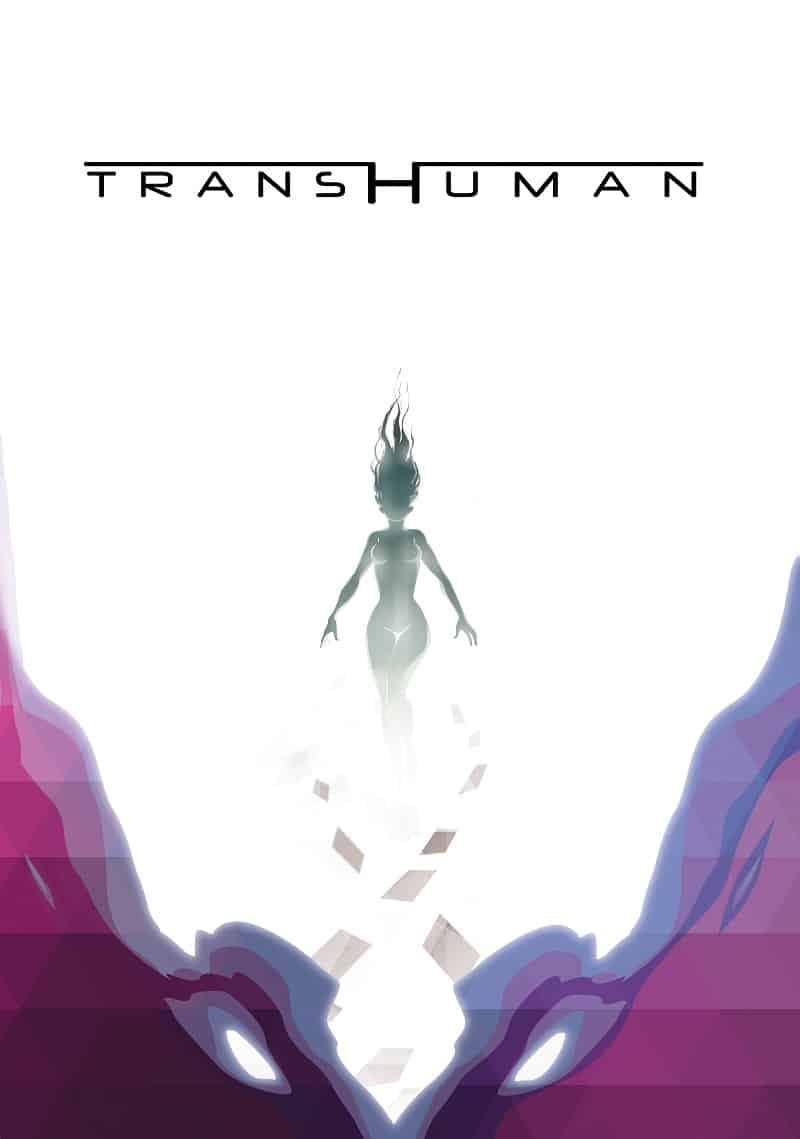 TransHuman_Notizie