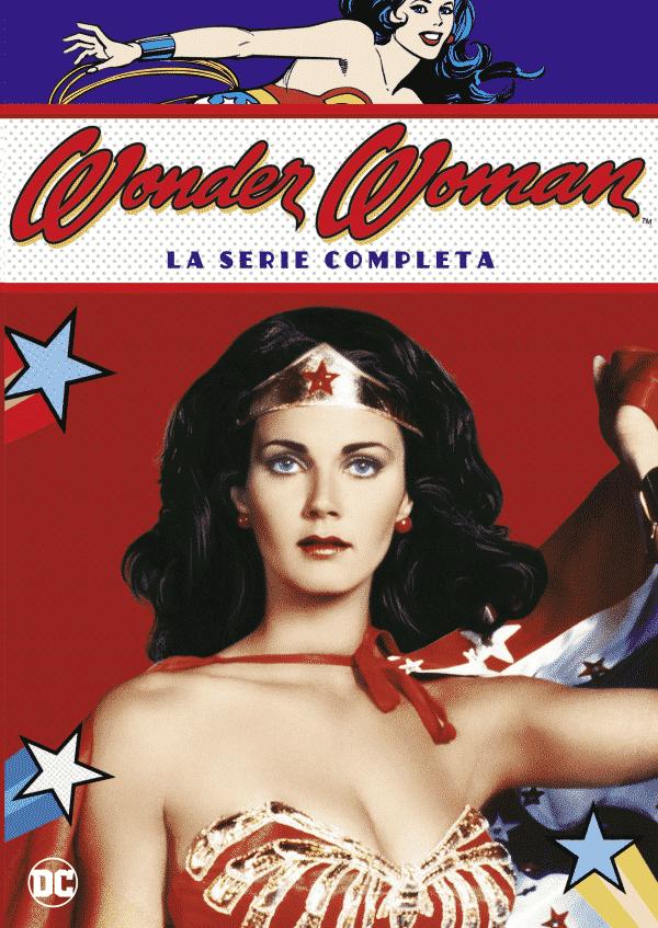 Wonder Woman_Complete series_DVD_5051891141865_2D