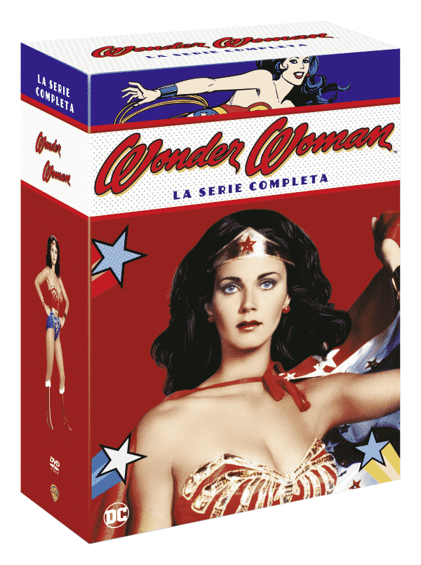 Wonder Woman_Complete series_DVD_5051891141865_3D