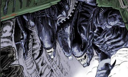 alien_30_anniversario
