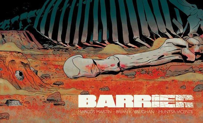 barrier2-670x406_Nella rete del fumetto