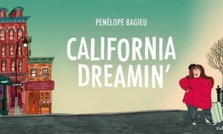 california-dreamin-732x380