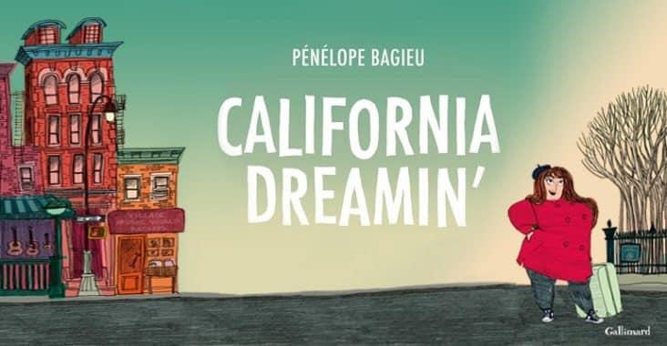 California Dreamin': la nascita di una leggenda della musica degli anni '60.