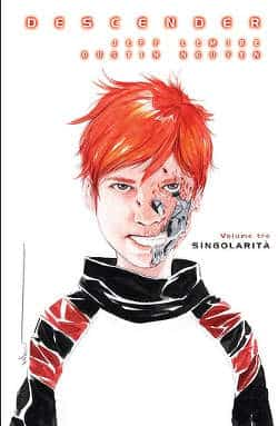 descender03-cover_BreVisioni