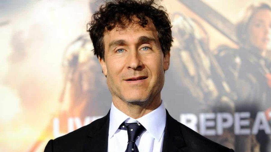 Doug Liman lascia regia Justice League Dark