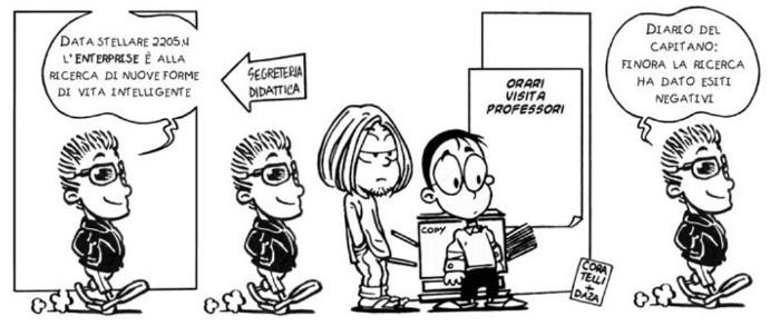 ente_studi_universitari_Notizie