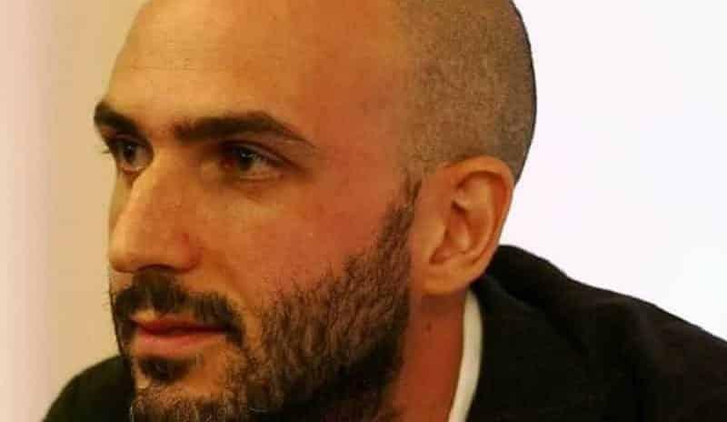 Intervista a Giulio Antonio Gualtieri: destinazione Cosmo