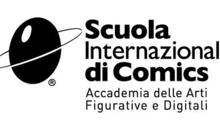 logo-comics 1