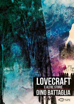 lovecraft_battaglia_cover_BreVisioni