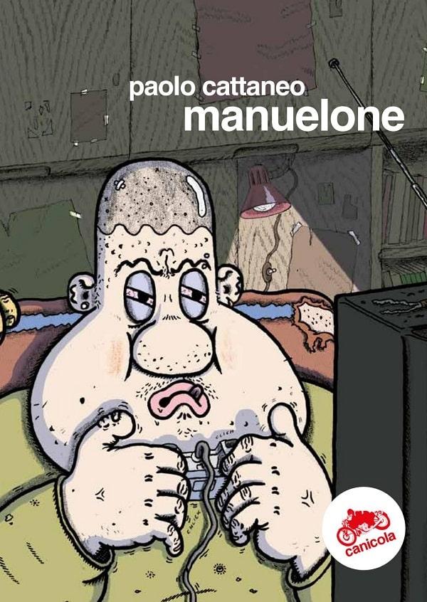 manuelone_Lo Spazio Bianco consiglia