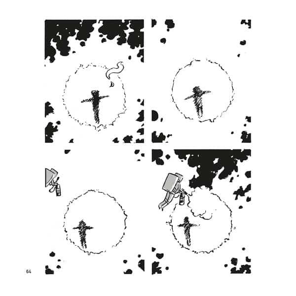 mooned+shockdom_064