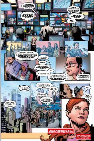 superwoman-1-jimenez-santorelli-pag5_Recensioni
