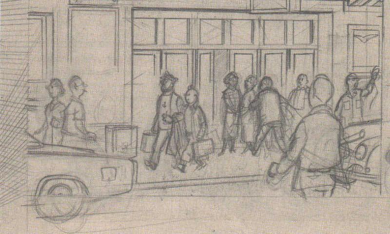 L'affare Girasole: un intrigo internazionale per Tintin