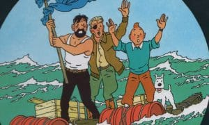 tintin-coke-in-stock-herge-evidenza